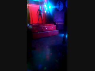 Станислав Ляпин - Live