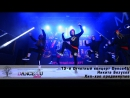 15-й Отчетный концерт Dance4U | Никита Безухов | Хип-хоп продвинутые