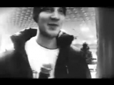 Mel (ZiQ) feat. S1oma feat. Ballon (ZiQ) feat. DJ Pele - Любовь-сука (LiVE in DO).avi.flv