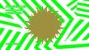 Nazca Linez Silly Putty V Recordings