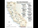California's Huge Plans to MEGA DAM(n) The State