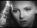 Шуаны (1947) / Les Chouans (1947)