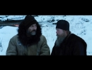 ОСТРОВ 2006 - фильм Павла Лунгина с Петром Мамоновым в главной роли