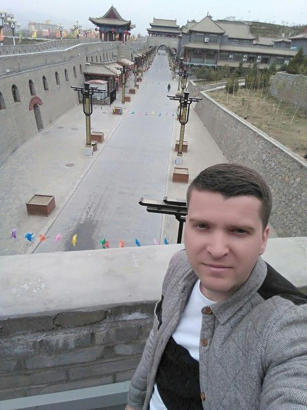 Дмитрий Стефанович | Минск