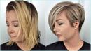 14 Pixie HairCut styles for women ♥️ Gorgeous Short Haircut
