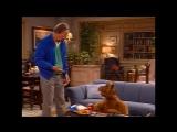 Alf Quote Season 1  Episode 25_Я такой