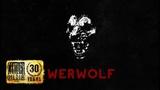 MARDUK - Werwolf (Lyric Video)