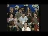 12 злобных зрителей (виджеев) MTV Russia VHS