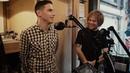 Enter Shikari Step Up Soho Radio Vinyl Session