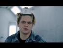 Каинова печать (3 серия) (2018) русский сериал смотреть полностью онлайн бесплатно в хорошем качестве Full HD 1080 без рекламы