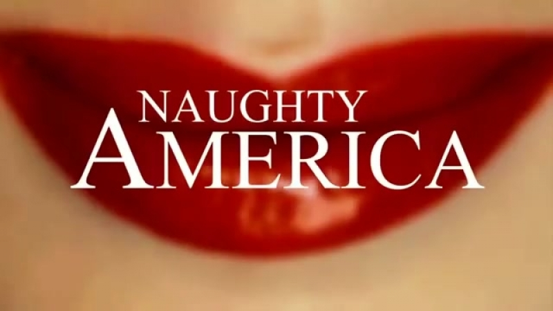 Naughty america intro