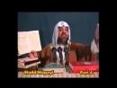 Shaikh Meraj Rabbani byan on Ahmad Raza khan Ka Aqeeda