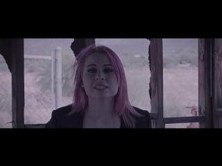 Whitney Peyton - Don't Lie To Me (feat. Matt Good) [HD 720]