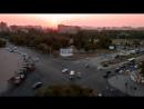 Ростов-на-Дону Rostov-on-Don. Timelapse