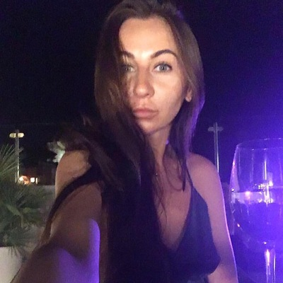 Ильмира Расулова