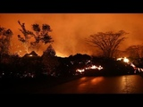 Hawaii Lava Flow Update How close is too close Coast Guard issues important reminder for boaters