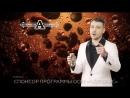 Coffee Cola + ТНТ MUSIC = Новый Год