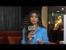Feel very hurt that Tanushree has been through so much pain trauma_ Shilpa She