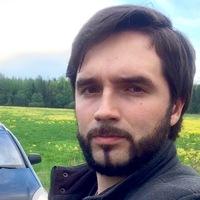 Алексей Петров фото