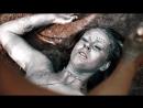Dimitri Vegas Like Mike vs Bassjackers - The Jungle (Official Music Video)