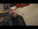 Ментовские войны 7 сезон (2013 год) 13 серия. Александр Устюгов в роли Р.Г.Шилова. Шилов и Ковалёв.