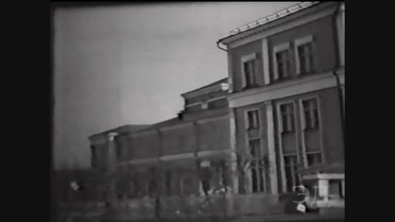 1968_Dolgoprudny