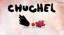 Приключение Мохнатки и Ежика за вишней ► CHUCHEL 1