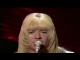 Sweet Wig Wam Bam 1972