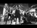 Светлана Кузнецова/Estradarada — «Вите надо выйти» (Шоу Короли фанеры)