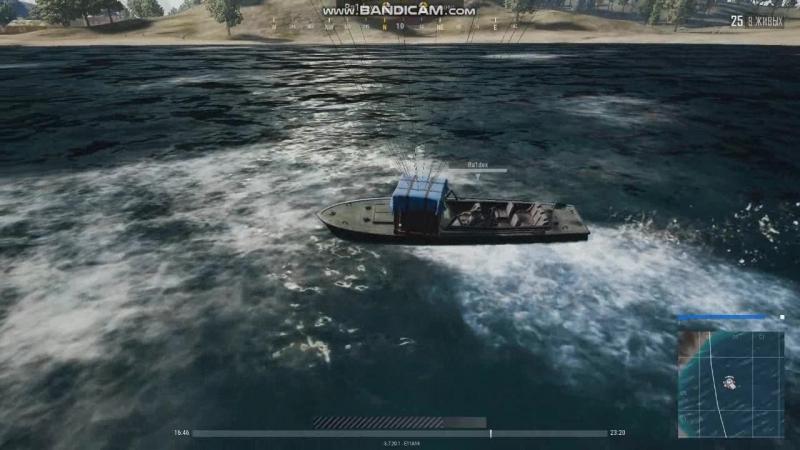 Летаю на даче Спиздил дроп Отбил абордаж Пираты карибского моря смотреть онлайн без регистрации и смс