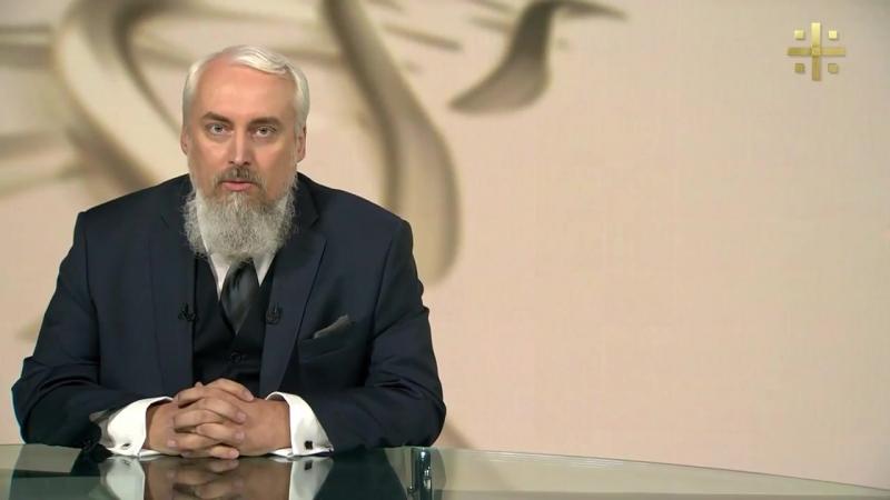 Михаил Смолин: «Имперский зубр» - Николай Евгеньевич Марков