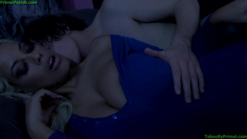 Bridgette B [HD 720, all sex, INCEST, Mom-Son, new porn 2016] 2 ВИДЕО