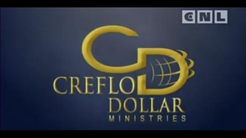 Крефло Доллар - Праведность защищает вас от греха