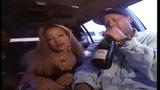 Fat Joe Ft Grand Puba &amp Diamond D - Watch The Sound (HD) Official Video