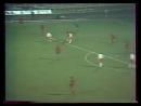 Отборочный матч чемпионата мира 1986 Польша Албания