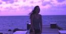 Sunset on Cuba part 2