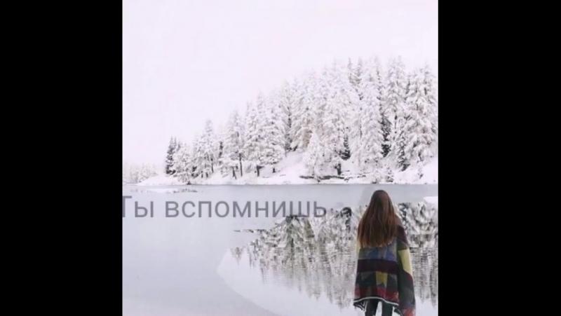 Atmosfera_dushiBdnNhINAJF1.mp4
