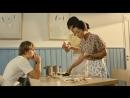 Ресторанчик Камомэ | Kamome shokudô | Япония, комедия, драма, 2006 | реж. Наоко Огигами