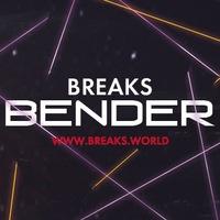 Логотип Breaks Bender
