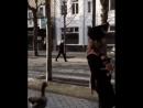 Очередная французская забастовка. На этот раз против Фуа-гра ) .