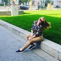 Екатерина Шилина фото