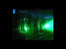 Видео-отчет - случайный кадр Vol. 4
