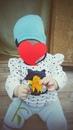 Зульфия Хамизова фото #2