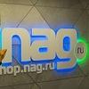 Nag.Ru - все о телекоме