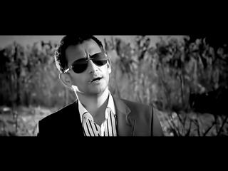 Jahongir Otajonov - Sogindim - Жахонгир Отажонов - Согиндим