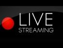 LIVE Stream 24 7 №1 Симпсоны Звезные войны Американский папаша ЛЕГО ФЛЕШ ВИНЧЕСТЕРЫ ПОСЛЕДНИЕ ДЖЕДАИ