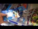 [Miss Katy] Германия 8 Лего центр / игрушки в ToysRus / МакДональдс/ VLOG