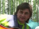 Андрей Козловский Белого облака серая тень (2)