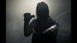 MARDUK - Cloven Hoof - (HQ sound live)