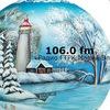 "Радио ""ГТРК ""Марий Эл"" 106,0 Fm"